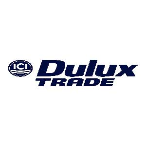 DuluxTrade
