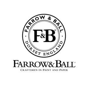FarrowBall