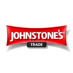 JohnstonsTrade